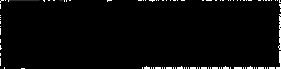 NEH 50 logo